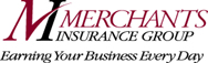 Merchants Insurance Co.