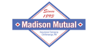 Madison Mutual Insurance Co Payment Link